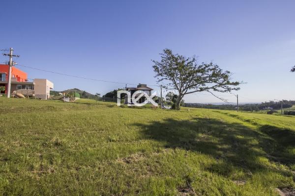 Ducati Imóveis - Terreno, Vila Nova, Porto Alegre - Foto 2