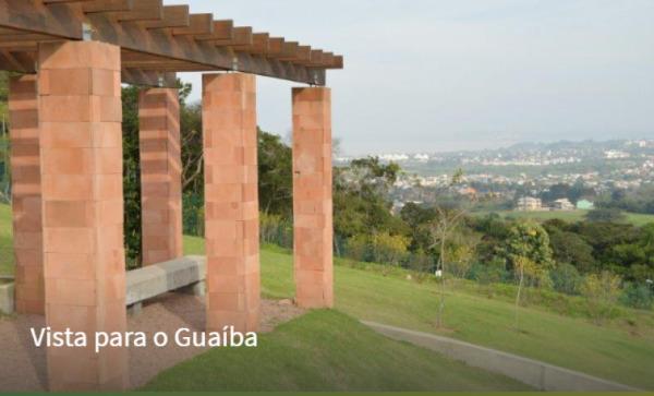 Ducati Imóveis - Terreno, Vila Nova, Porto Alegre - Foto 26