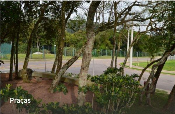 Ducati Imóveis - Terreno, Vila Nova, Porto Alegre - Foto 12