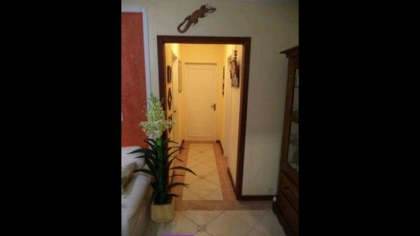 Edificio Perete - Apto 2 Dorm, Cristal, Porto Alegre (104768) - Foto 5