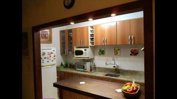 Edificio Perete - Apto 2 Dorm, Cristal, Porto Alegre (104768) - Foto 12
