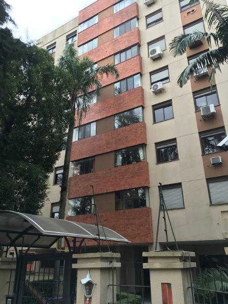 Regent Park - Cobertura 2 Dorm, Cristal, Porto Alegre (104769) - Foto 2