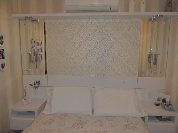 Regent Park - Cobertura 2 Dorm, Cristal, Porto Alegre (104769) - Foto 5