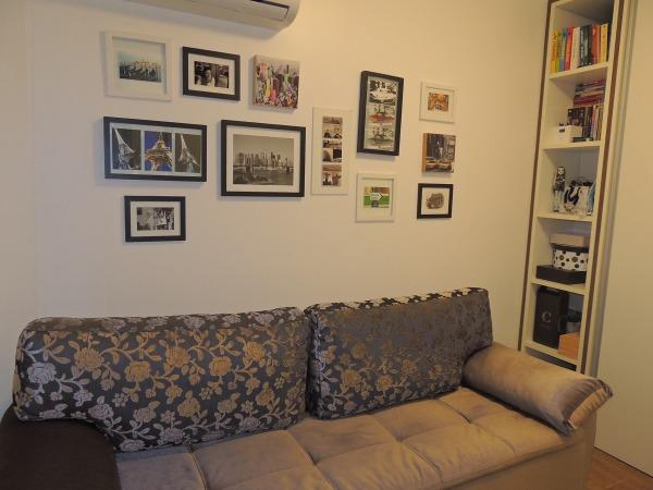 Regent Park - Cobertura 2 Dorm, Cristal, Porto Alegre (104769) - Foto 6