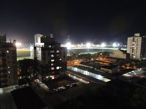 Regent Park - Cobertura 2 Dorm, Cristal, Porto Alegre (104769) - Foto 20