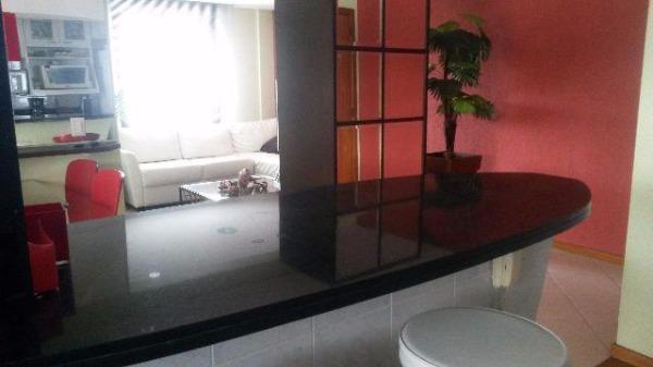 Villagio Di Brindisi - Apto 2 Dorm, Jardim Lindóia, Porto Alegre - Foto 14