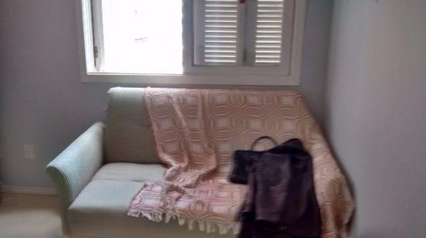 Ducati Imóveis - Apto 2 Dorm, Azenha, Porto Alegre - Foto 17