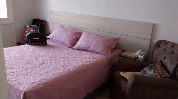 Ducati Imóveis - Apto 2 Dorm, Azenha, Porto Alegre - Foto 18