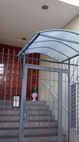 Ducati Imóveis - Apto 2 Dorm, Azenha, Porto Alegre - Foto 11