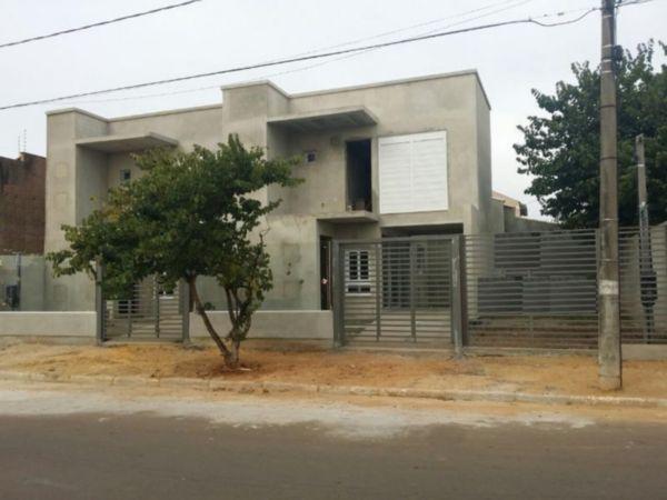 Morada das Acácias - Casa 2 Dorm, São José, Canoas (104793) - Foto 8