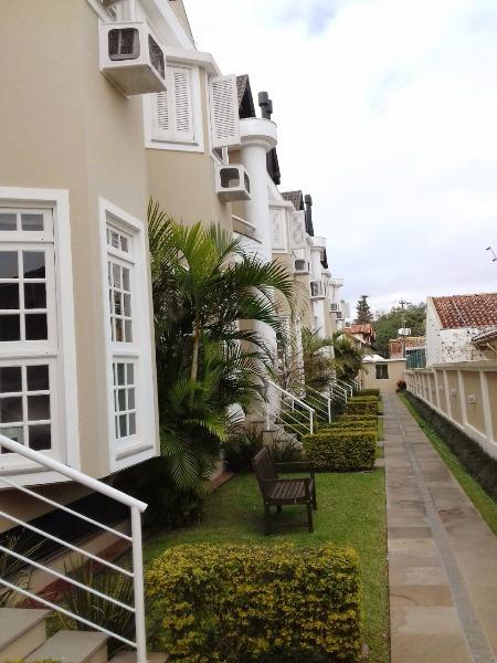 Condomínio Residêncial Rondon Village - Casa 4 Dorm, Tristeza (104799) - Foto 3