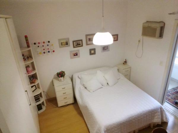 Condomínio Residêncial Rondon Village - Casa 4 Dorm, Tristeza (104799) - Foto 16