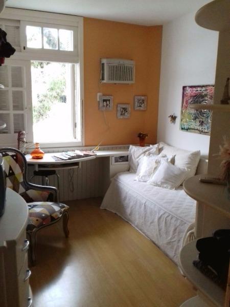 Condomínio Residêncial Rondon Village - Casa 4 Dorm, Tristeza (104799) - Foto 17