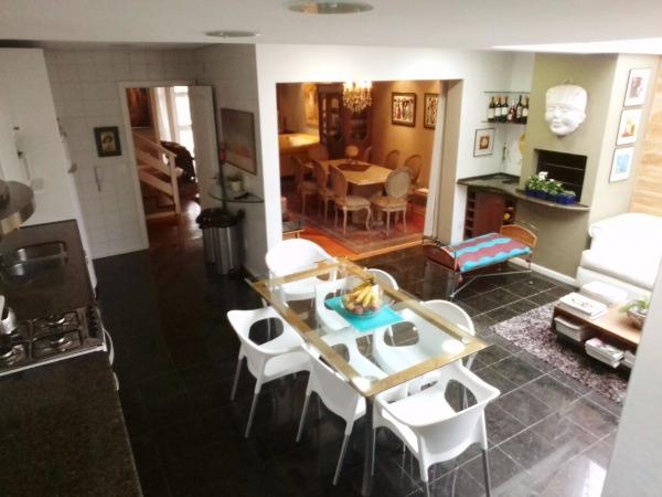 Condomínio Residêncial Rondon Village - Casa 4 Dorm, Tristeza (104799) - Foto 10