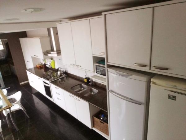Condomínio Residêncial Rondon Village - Casa 4 Dorm, Tristeza (104799) - Foto 22