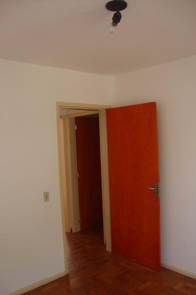 Cidade de Natal - Apto 3 Dorm, Tristeza, Porto Alegre (104803) - Foto 7