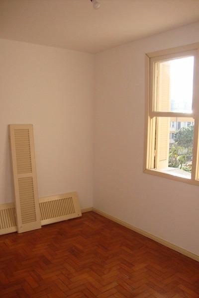 Cidade de Natal - Apto 3 Dorm, Tristeza, Porto Alegre (104803) - Foto 8