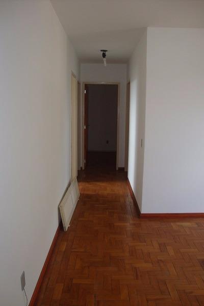 Cidade de Natal - Apto 3 Dorm, Tristeza, Porto Alegre (104803) - Foto 6
