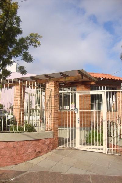 Cidade de Natal - Apto 3 Dorm, Tristeza, Porto Alegre (104803) - Foto 21