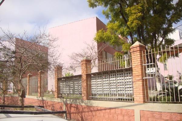 Cidade de Natal - Apto 3 Dorm, Tristeza, Porto Alegre (104803)
