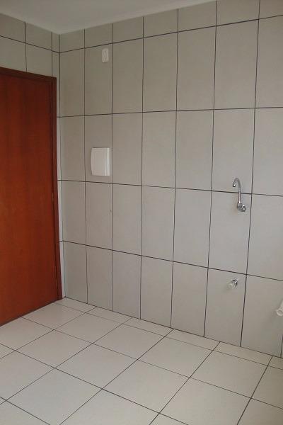 Cidade de Natal - Apto 3 Dorm, Tristeza, Porto Alegre (104803) - Foto 16