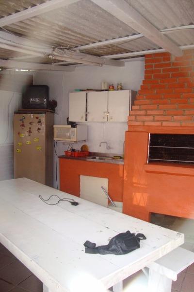 Cidade de Natal - Apto 3 Dorm, Tristeza, Porto Alegre (104803) - Foto 20