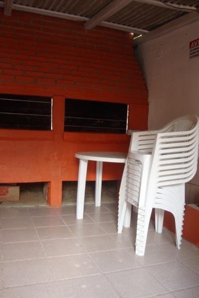 Cidade de Natal - Apto 3 Dorm, Tristeza, Porto Alegre (104803) - Foto 19