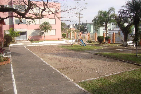 Cidade de Natal - Apto 3 Dorm, Tristeza, Porto Alegre (104803) - Foto 22