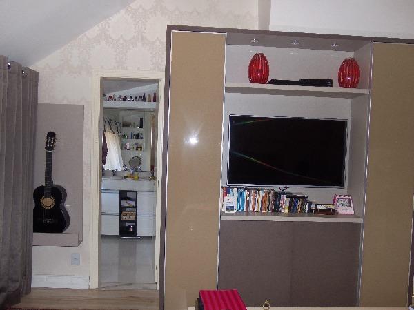 Condomínio Horizontal Assunção House Club - Casa 4 Dorm, Tristeza - Foto 21