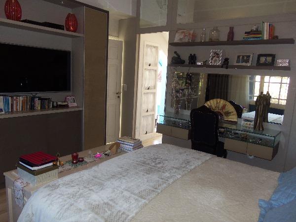 Condomínio Horizontal Assunção House Club - Casa 4 Dorm, Tristeza - Foto 20
