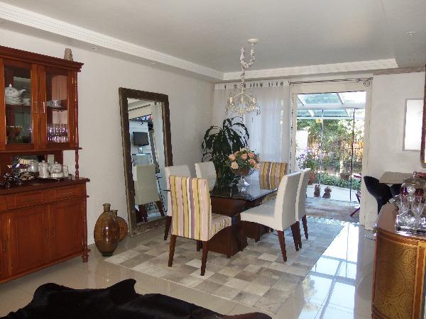 Condomínio Horizontal Assunção House Club - Casa 4 Dorm, Tristeza - Foto 18