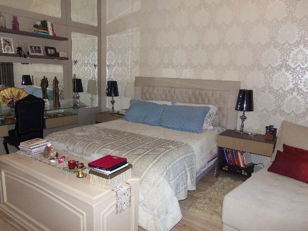 Condomínio Horizontal Assunção House Club - Casa 4 Dorm, Tristeza - Foto 22