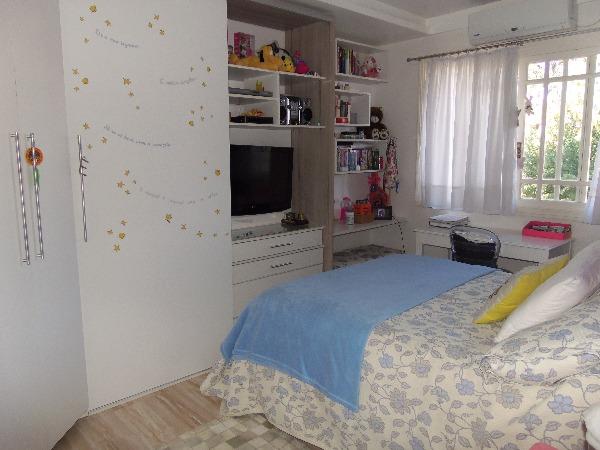 Condomínio Horizontal Assunção House Club - Casa 4 Dorm, Tristeza - Foto 26
