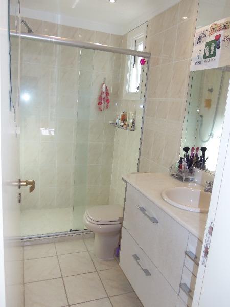 Condomínio Horizontal Assunção House Club - Casa 4 Dorm, Tristeza - Foto 33