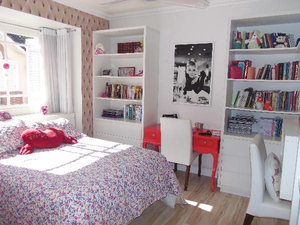 Condomínio Horizontal Assunção House Club - Casa 4 Dorm, Tristeza - Foto 31