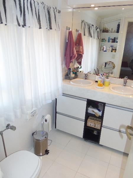 Condomínio Horizontal Assunção House Club - Casa 4 Dorm, Tristeza - Foto 34