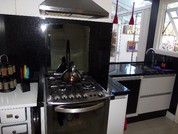 Condomínio Horizontal Assunção House Club - Casa 4 Dorm, Tristeza - Foto 40
