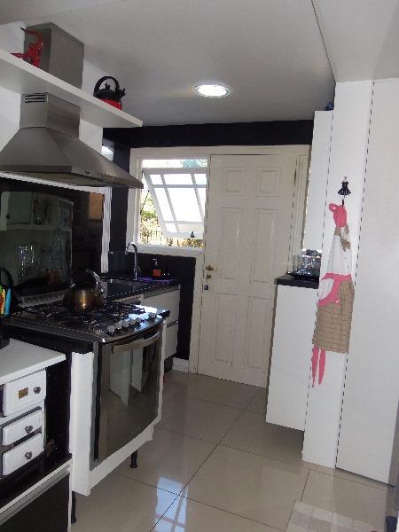 Condomínio Horizontal Assunção House Club - Casa 4 Dorm, Tristeza - Foto 39