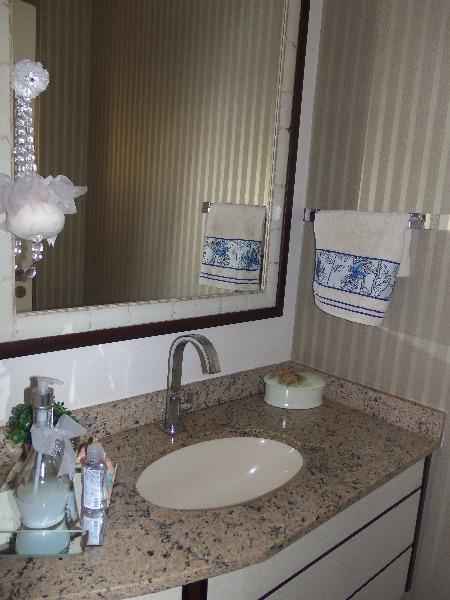 Condomínio Horizontal Assunção House Club - Casa 4 Dorm, Tristeza - Foto 36