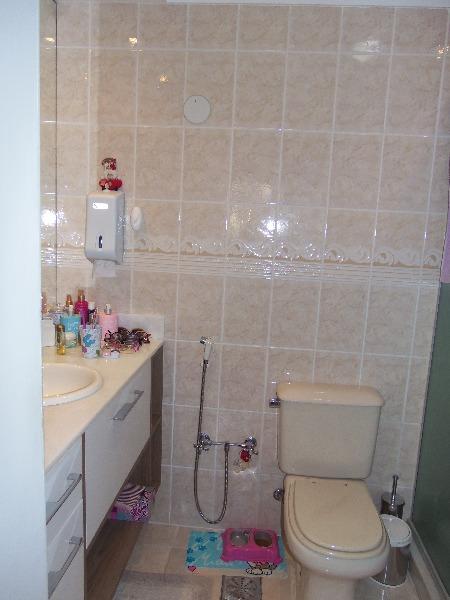 Condomínio Horizontal Assunção House Club - Casa 4 Dorm, Tristeza - Foto 35