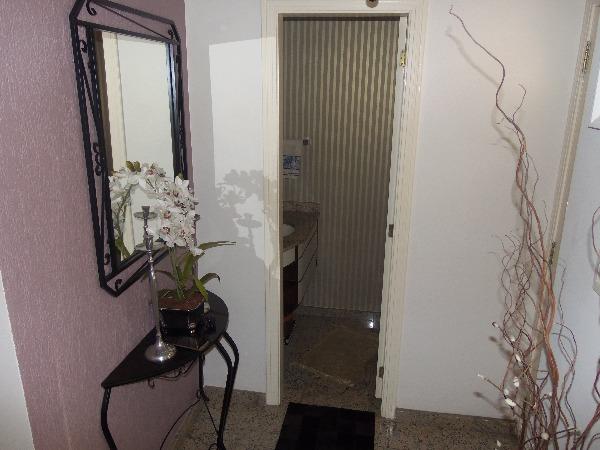 Condomínio Horizontal Assunção House Club - Casa 4 Dorm, Tristeza - Foto 37