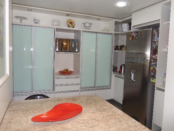 Condomínio Horizontal Assunção House Club - Casa 4 Dorm, Tristeza - Foto 38