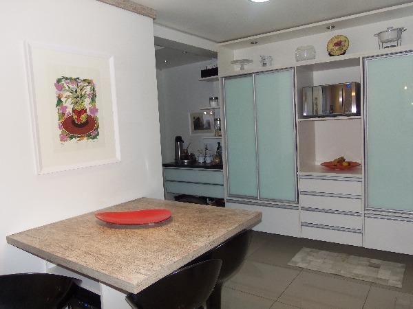 Condomínio Horizontal Assunção House Club - Casa 4 Dorm, Tristeza - Foto 42