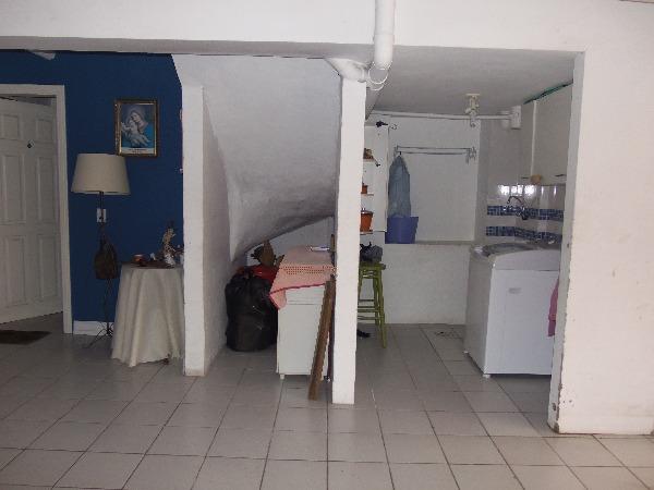 Condomínio Horizontal Assunção House Club - Casa 4 Dorm, Tristeza - Foto 44