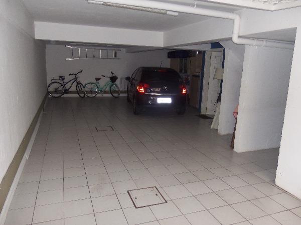 Condomínio Horizontal Assunção House Club - Casa 4 Dorm, Tristeza - Foto 45