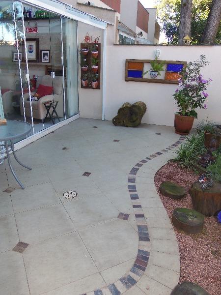 Condomínio Horizontal Assunção House Club - Casa 4 Dorm, Tristeza - Foto 47