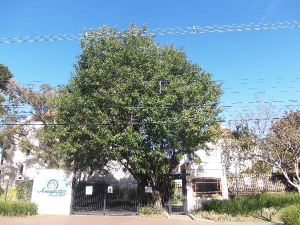Condomínio Horizontal Assunção House Club - Casa 4 Dorm, Tristeza