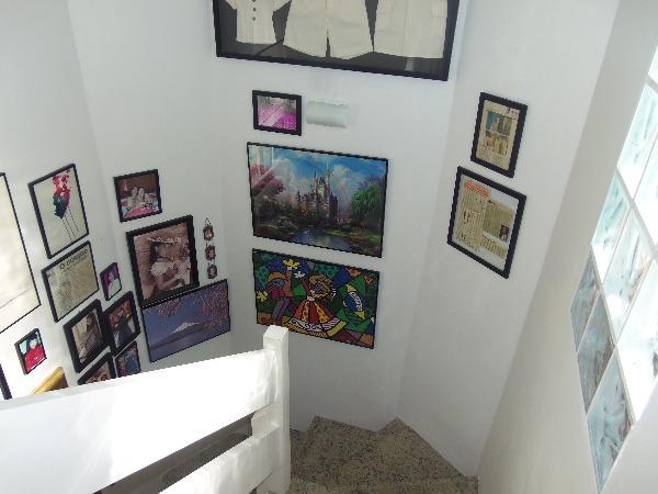 Condomínio Horizontal Assunção House Club - Casa 4 Dorm, Tristeza - Foto 6