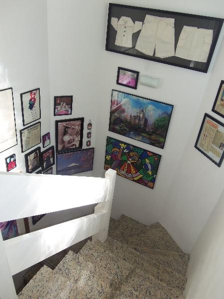 Condomínio Horizontal Assunção House Club - Casa 4 Dorm, Tristeza - Foto 7