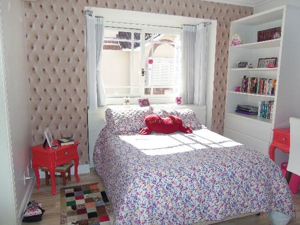 Condomínio Horizontal Assunção House Club - Casa 4 Dorm, Tristeza - Foto 9